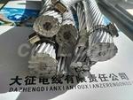 徵帆 鋼芯鋁絞線大量現貨供應