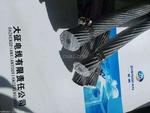 LGJ-240/30钢芯铝绞线厂家供应