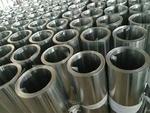 0.8毫米防腐保温铝板厂家
