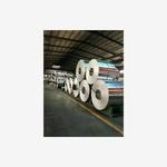 0.3毫米防腐铝卷板价格