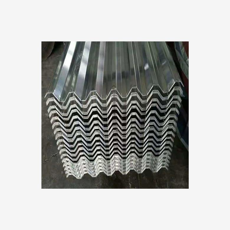 0.7毫米防腐铝卷板价格