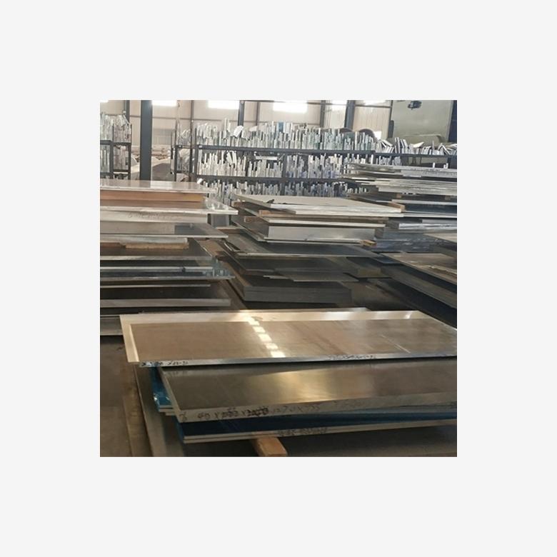 1毫米防腐铝卷板一平方价格