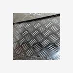 0.7mm厚保温铝皮厂家