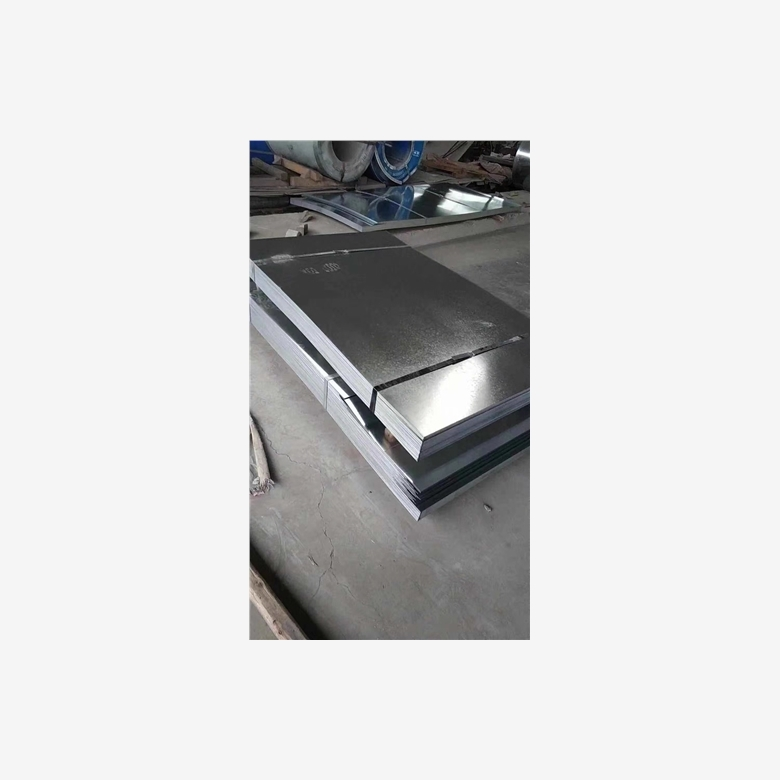 0.8毫米铝板价格