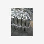 0.6mm防腐铝卷板一平方价格