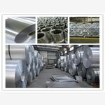 0.3毫米防腐保温铝板报价