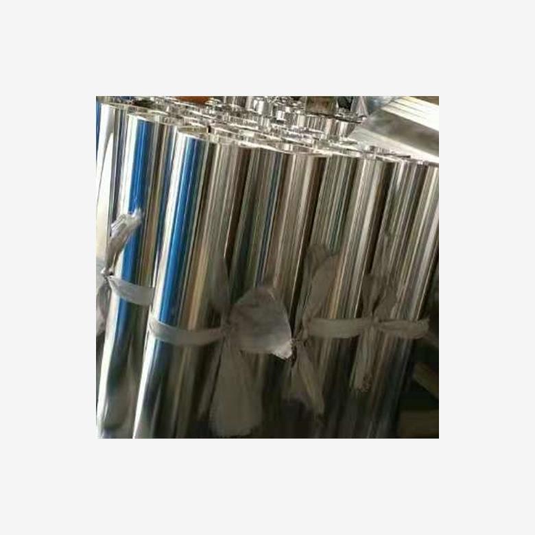 0.6毫米防腐保温铝皮价格