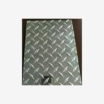 0.9毫米鋁卷板一平方價格