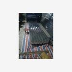 0.4毫米厚保温铝卷板厂家