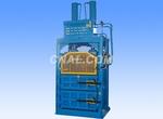 供應廠家直銷液壓打包機