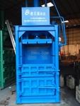 厂家供应30吨服装压缩打包机