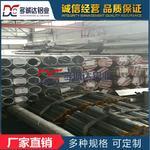 jnny42*6mm優質鋁圓管