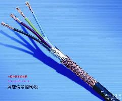 呼叫通信电缆7.jpg