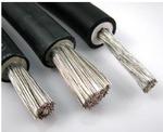 硅橡胶绝缘电机引接软电缆JGR