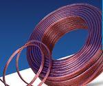 定温型可恢复式感温电缆选安航牌