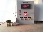 广州定量控制加水设备