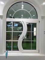 天津鋁木門窗,鋁包木門窗