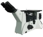 金相分析无限远光学系统金相显微镜