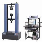 WDW-100A微机控制材料试验机