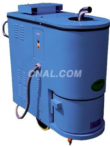 粉尘工业吸尘器
