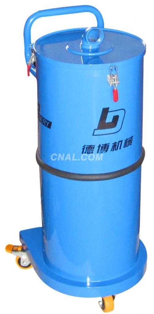 電氣行業吸塵器