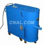 大功率干湿工业吸尘器