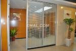 玻璃隔断/隐框高隔间/隔断铝材