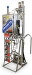 TD-4100XD油水分析仪