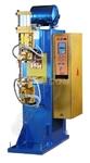 MF系列中频逆变直流电阻焊机