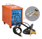DN3系列手持式便携点焊机