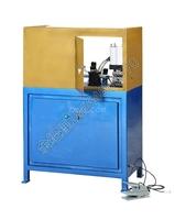 河南省空調管自動銅鋁管擴口機