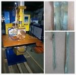 廣州通駿中頻逆變直流滾焊機 縫焊