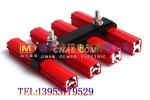 DMHX-200A行車滑觸線,安全滑觸線