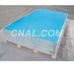 韩国大韩1050台湾中钢1050铝板 铝板1050进口铝合金