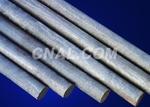 1070 铝合金棒材 进口铝合金1070西南铝 铝带