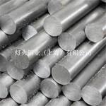 5A05鋁棒5A05H112鋁合金棒