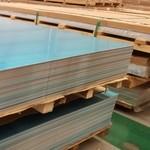 3004鋁板防�袛T板