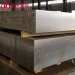 6063-T6 T651鋁板中厚板