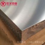 6061精细化超平精密铝板