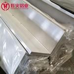 6063 6061-T6 T5角铝槽铝铝滑道