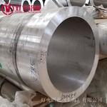 6061-T6 T5铝管无缝管异型管