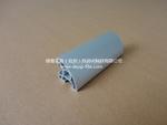 北京工业铝型材30R型材