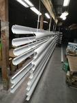 徐州氟碳铝单板价格