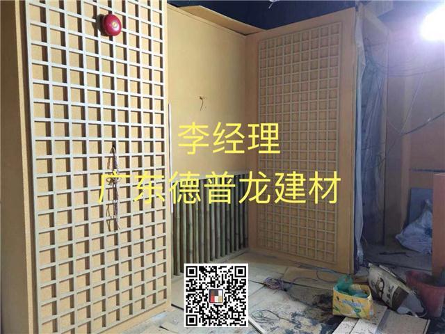 铝合金建筑铝型材,铝方通,推荐厂家