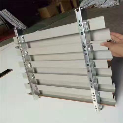 店鋪形象�朁概徆T方通,造型鋁�椐�