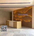 广东影院城铝型材,滚涂铝方通
