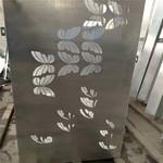 圆弧包柱铝单板,氟碳喷涂铝单板