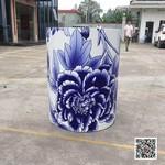 浙江舟山铝合金彩绘板装饰材料