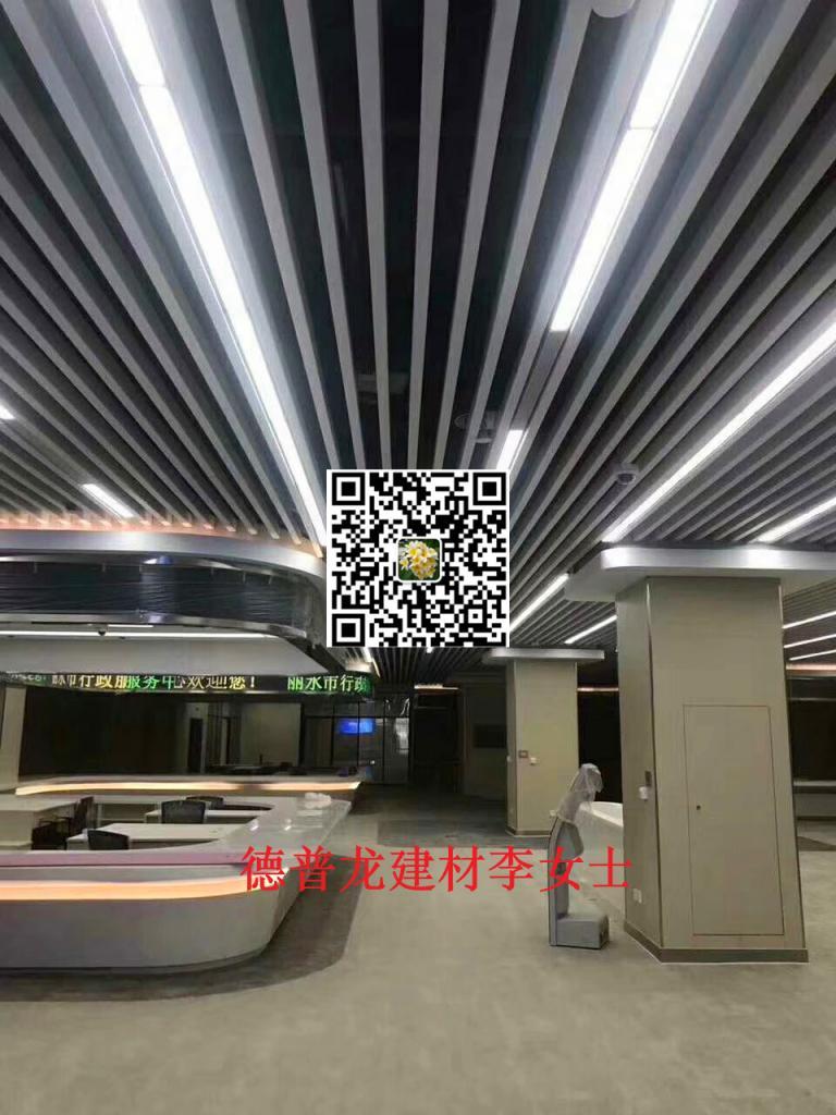 木纹铝型材,四方铝条,厂价货源