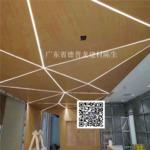 冲孔圆孔铝单板幕墙,图形冲孔铝板